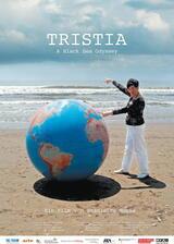 Tristia - Eine Schwarzmeer-Odyssee - Poster