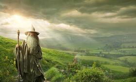 Der Hobbit - Eine unerwartete Reise - Bild 52