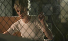 Mackenzie Davis in Halt and Catch Fire - Bild 49