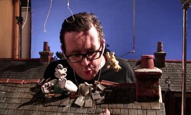 Wallace & Gromit Total - Bild 1