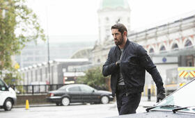 Eliminators mit Scott Adkins - Bild 58