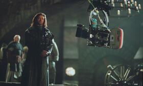 Van Helsing mit Hugh Jackman - Bild 26