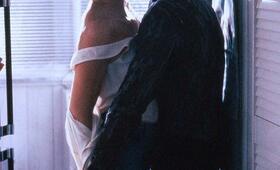 Kap der Angst mit Robert De Niro und Jessica Lange - Bild 189