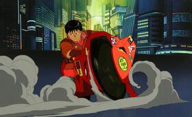 Akira - Bild 3