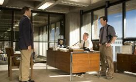 Departed - Unter Feinden mit Matt Damon und Mark Wahlberg - Bild 182