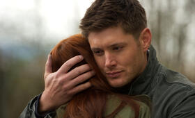 Staffel 8 mit Jensen Ackles - Bild 41