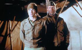 Das Tribunal mit Bruce Willis und Colin Farrell - Bild 114