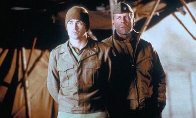 Das Tribunal mit Bruce Willis und Colin Farrell - Bild 12