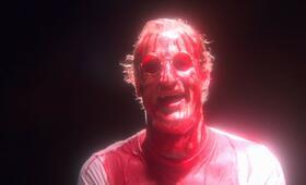 Natural Born Killers mit Woody Harrelson - Bild 50