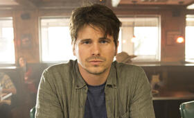 The Gospel of Kevin, The Gospel of Kevin Staffel 1 mit Jason Ritter - Bild 8