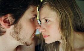 Die fetten Jahre sind vorbei mit Daniel Brühl und Julia Jentsch - Bild 19