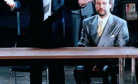 Reine Nervensache mit Robert De Niro und Billy Crystal - Bild 193