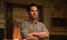 Paul Rudd in Ant-Man - Bild 48