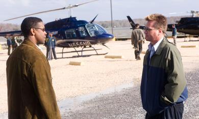 Déjà Vu - Wettlauf gegen die Zeit mit Denzel Washington und Val Kilmer - Bild 6