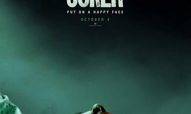 Joker - Bild 7