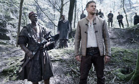King Arthur: Legend of the Sword mit Charlie Hunnam und Djimon Hounsou - Bild 71