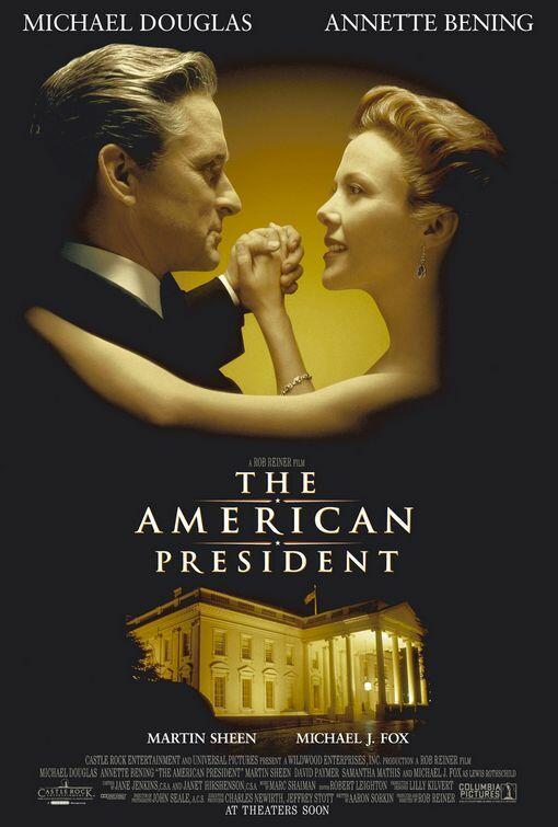 Hallo Mr President Stream