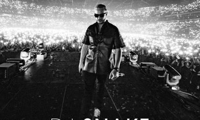 DJ Snake - Das Konzert im Kino - Bild 5