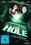 The hole wovor hast du angst poster 01