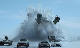 Fast & Furious 8 - Bild 35