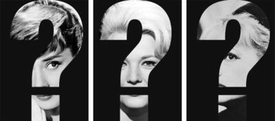 Top 100 Schauspielerinnen aller Zeiten