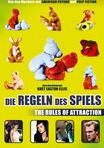 Die Regeln des Spiels - Rules of Attraction
