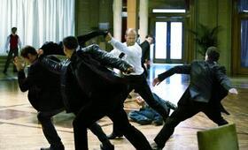 Transporter 3 mit Jason Statham - Bild 54