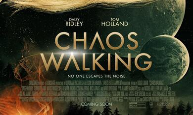 Chaos Walking - Bild 12