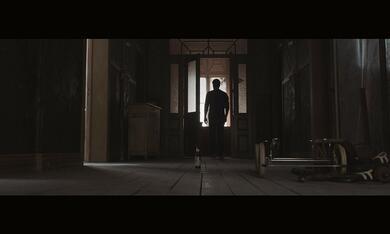 The Room - Bild 1