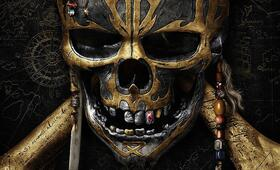 Pirates of the Caribbean 5: Dead Men Tell No Tales - Bild 51