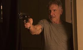 Blade Runner 2049 mit Harrison Ford - Bild 41