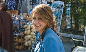 My Big Fat Greek Summer mit Nia Vardalos - Bild 21