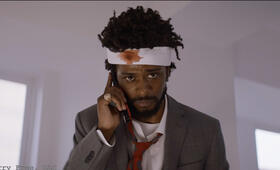 Sorry to Bother You mit Lakeith Stanfield - Bild 6