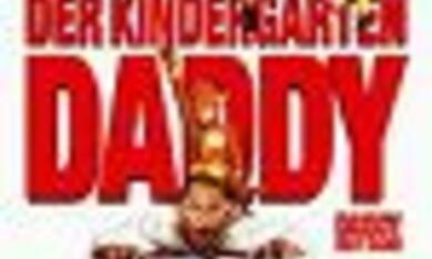 Der Kindergarten Daddy - Bild 1
