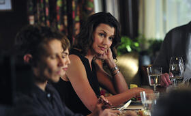 Bridget Moynahan in Blue Bloods - Bild 19