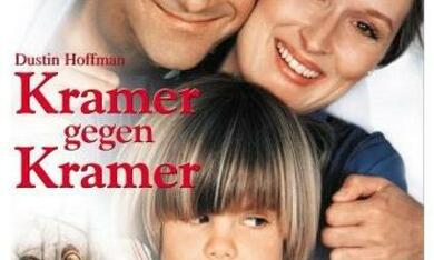 Kramer gegen Kramer - Bild 1