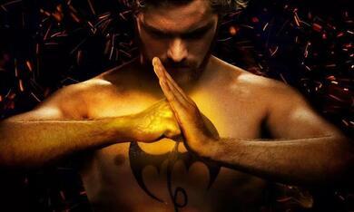 Marvel's Iron Fist - Bild 1