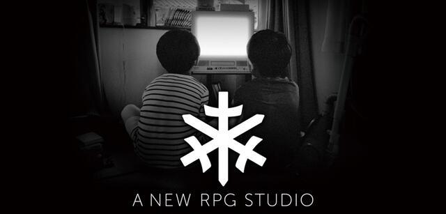 Square Enix launcht ein neues Rollenspiel-Studio