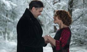 Winter's Tale mit Jessica Brown Findlay - Bild 27