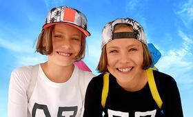 Hanni & Nanni - Mehr als beste Freunde - Bild 33