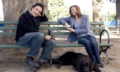 Frau mit Hund sucht Mann mit Herz - Bild 4