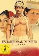Lagaan: Es war einmal in Indien