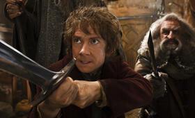 Der Hobbit: Smaugs Einöde mit Martin Freeman - Bild 31