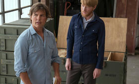 Barry Seal - Only in America mit Tom Cruise und Domhnall Gleeson - Bild 1