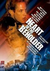 Heart of the Beholder - Poster