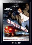 Speed Train - Todesfahrt in die Hölle