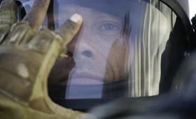 Tödliches Kommando - The Hurt Locker mit Guy Pearce - Bild 2