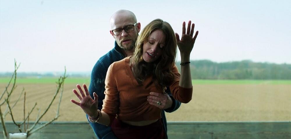 Exklusiv Exklusiver Clip Zur Roche-Verfilmung Schogebete -4228