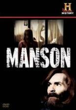 Charles Manson - Mythos eines Mörders