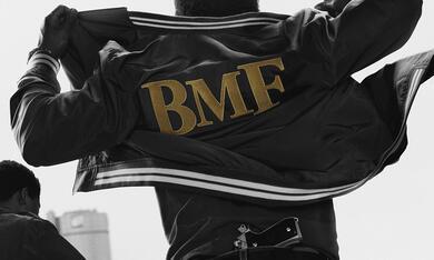 BMF, BMF - Staffel 1 - Bild 10